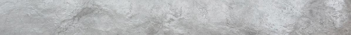 Décoration de mur en béton ciré