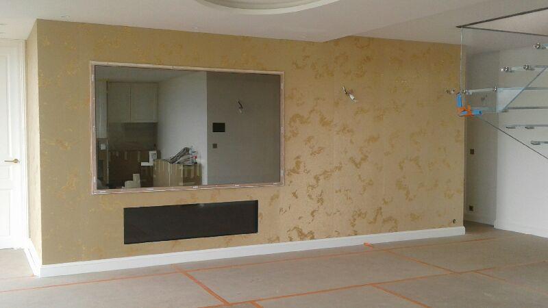 peinture-decoration-rennes-souvestre-11